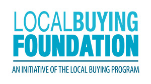 Local Buying Foundation